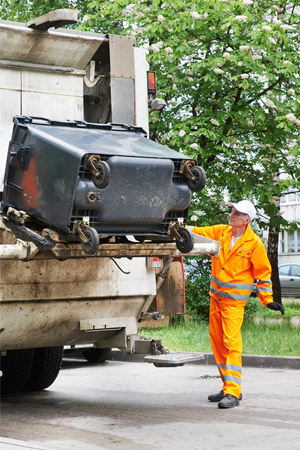 best refuse collection | galway | mayo