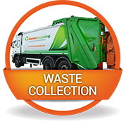 by laws | waste collection | bin service