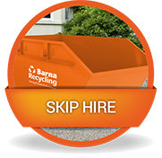 Skip Hire | commercial waste | connacht
