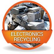 Electronics Recycling | Galway | Mayo | sligo | leitrim | roscommon