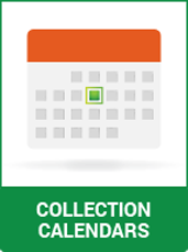 collection calendars | galway | sligo | mayo