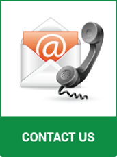 contact us | best refuse collection | connacht