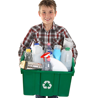cheapest bin collection | best refuse service