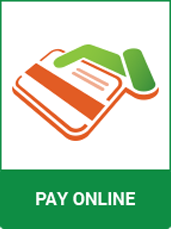 pay online | best refuse collection