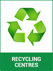 recycling centres | connacht