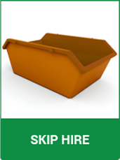 skip hire | commercial waste | leitrim | roscommon