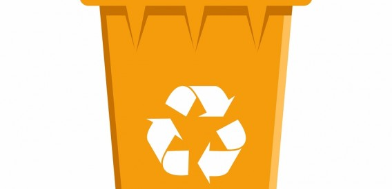 Battery safe disposal and recycling with Barna Recycling