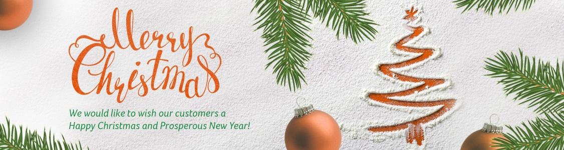 Barna-Christmas-Web-slider