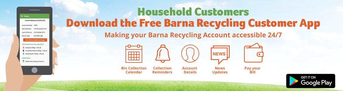 Barna-Web-Banner-App-R4
