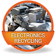 Electronics Recycling | Galway | Mayo | sligo | leitrim | roscommon