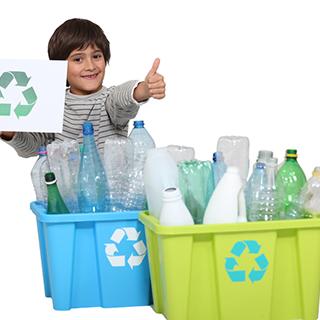 waste company | galway | mayo | roscommon | sligo | leitrim