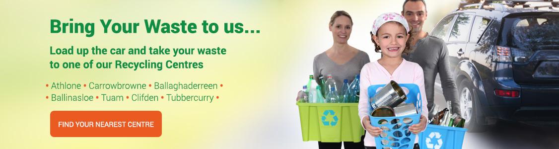 slider-recycling
