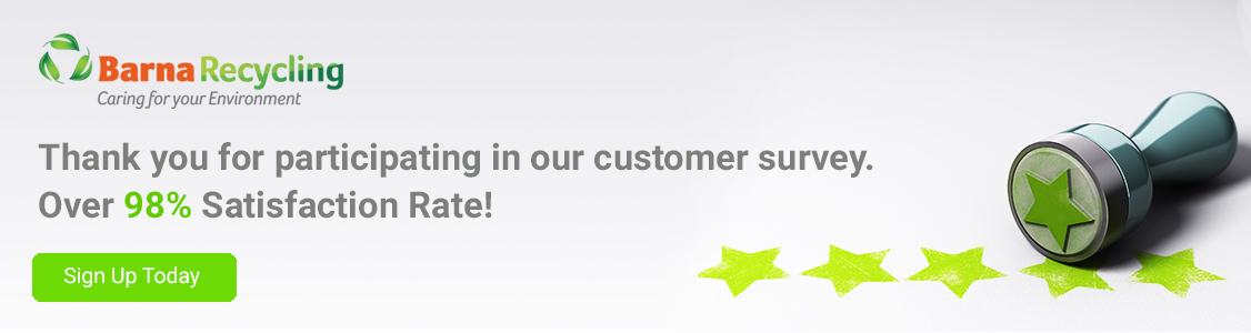 BARNA_Customer-Survey_BANNER