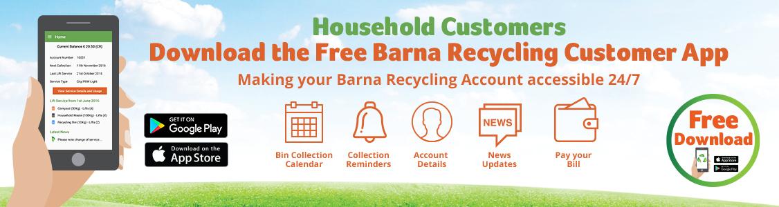 Barna-Web-Banner-App-R6