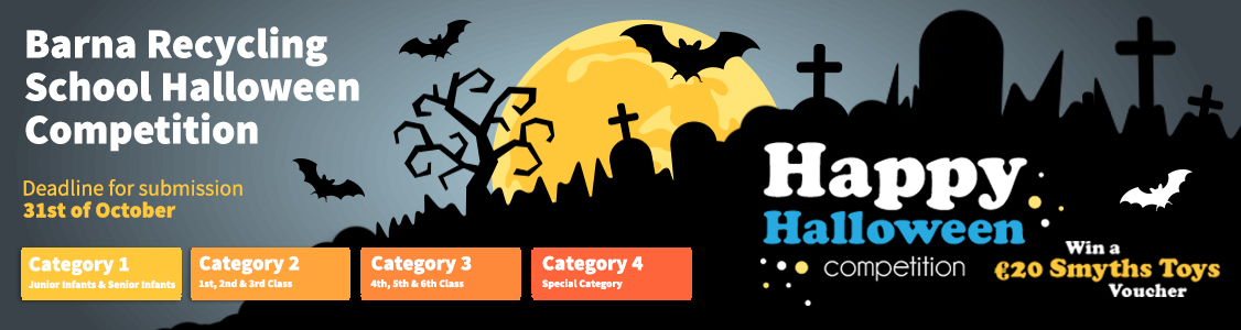 Halloween-Colouring-Comp-Slider-V2-R3