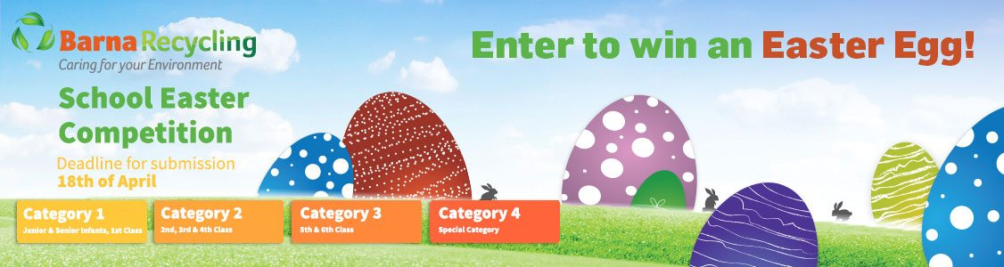 Easter-Colouring-Comp-Banner-e1520861797444