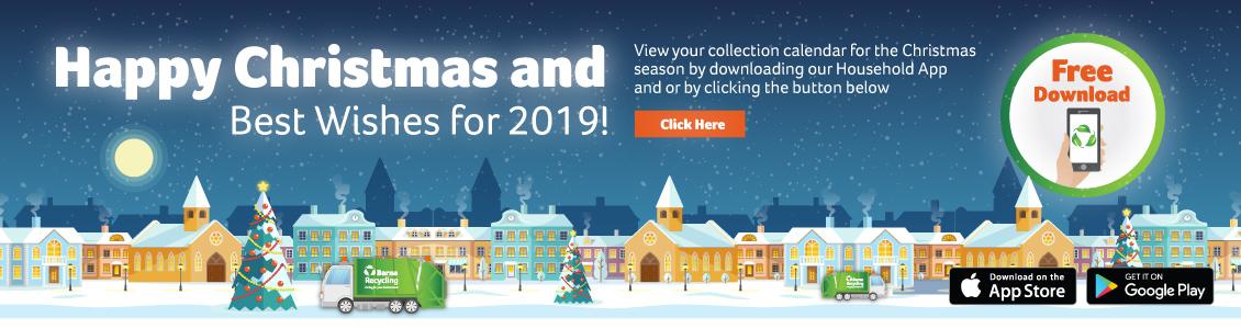 Barna-Chrsitmas-Web-Banner-2018