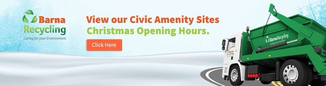 Christmas-Opening-Hours-2018