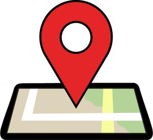 Barna Locations