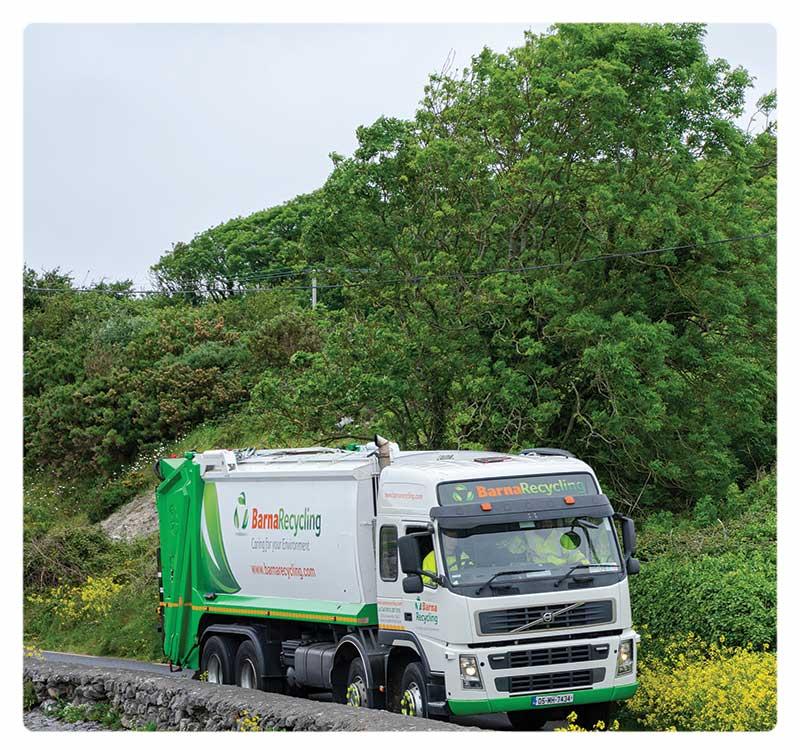 Barna-Popup-Background-Oranmore-Truck-1