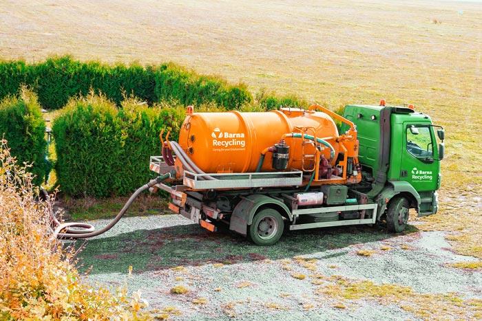 septic tank services | galway | mayo | sligo | roscommon | leitrim