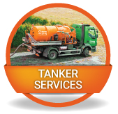 Tanker Services | waste colection