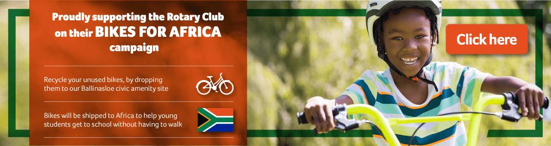 BikesForAfrica_Header-02