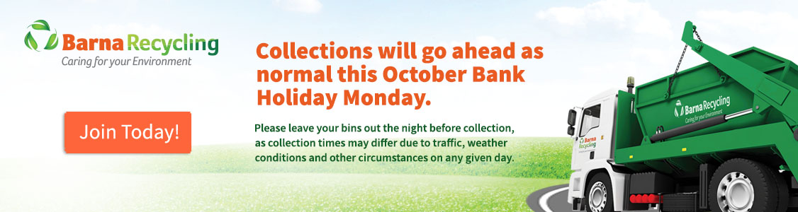 Bank-Holiday-Banner_Oct2021